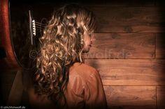 Gehe nicht wohin der Weg führen mag, sondern dorthin wo keiner ist und hinterlasse (d)eine Spur 💖💋 #alexandrakatharina #singer #songwriter #sängerin #mainz #wiesbaden www.alexandra-katharina.com #countrymusic #pop #poprock  Photo by Ulrich H. M. Wolf