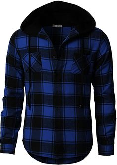 Stylish Men, Men Casual, Mens Poncho, Kurta Pajama Men, Cool Outfits, Casual Outfits, Mens Outdoor Clothing, Stylish Hoodies, Urban Fashion Trends