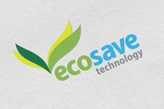 Ecosave on Behance