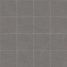 Textures Texture seamless | Pietra serena marble tile texture seamless 14243 | Textures - ARCHITECTURE - TILES INTERIOR - Marble tiles - Brown | Sketchuptexture