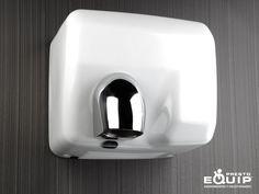 Secadores de Mano Prestoequip: Diseño y calidad. Salida inferior, frontal, acceso superior… los tenemos todos. Más en nuestro blog: http://www.prestoequip.com/actualidad/secadores-de-mano-prestoequip-diseno-y-calidad?c=es