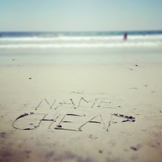 Namecheap Pinterest contest entry #NamecheapSummer    http://www.namecheap.com/promos/2012/pinteresting-summer.aspx