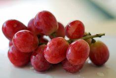 Health Fitness, Fruit, Gardening, Food, Lawn And Garden, Essen, Meals, Fitness, Yemek