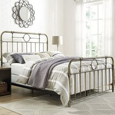 King Bed Frame With Storage Underneath    Http://colormob5k.com/king Bed Frame With Storage Underneath 11143/ |  Storage Ideas | Pinterest | King Beds, ...
