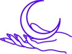 Esperanza de Luz Moon Spells, Wiccan Spells, Witchcraft, Ritual Cafe, Wiccan Spell Book, Yoga Mantras, Herbal Magic, Spiritual Messages, Smudge Sticks