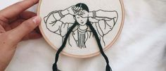 Hairstyles_That_Cascade_From_Embroidered_Hoops_by_Sheena_Liam_2017_header