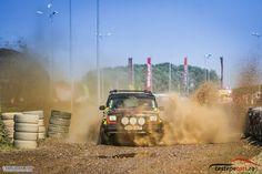 BAJA 500 Bucuresti - marathon2016rallyraid Rally Raid, Marathon, Competition, Monster Trucks, Marathons