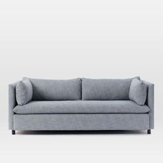 The Best Sleeper Sofas U0026 Sofa Beds