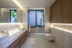 Galería de Casa Vista Lejana / Wallflower Architecture + Design - 14