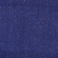 Japanese linen cardstock - indigo blue, 5 sheets of x All Paper, Inkjet Printer, Indigo Blue, Letterpress, Card Stock, Swatch, I Shop, Craft Projects, Card Making