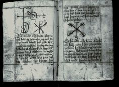 "In early modern and modern times, related folklore and superstition is recorded in the form of the Icelandic magical staves. In the early 20th century, Germanic mysticism coins new forms of ""runic magic"", some of which were continued or developed further by contemporary adherents of Germanic Neopaganism. Modern systems of runic divination are based on Hermeticism, classical Occultism, and the I Ching."