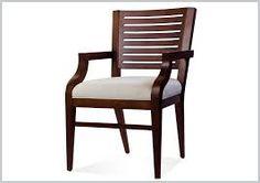 Resultado de imagen para sillas de madera