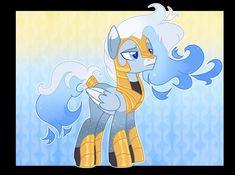 Mlp Base, My Little Pony, Concept Art, Disney Characters, Fictional Characters, Adoption, Pokemon, Chart, Disney Princess