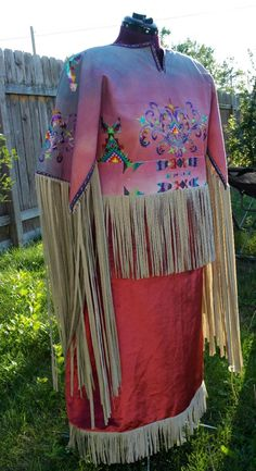 Size Womens 18 to 22 Rez Hoofz    ready to ship  by REZHOOFZ, $425.95