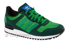 save off a0bc3 642ca Adidas ZX 700 G96511 E-MEGASPORT.DE
