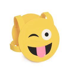 disfraces para niños de goma eva diseñados por Disfrazitos Diy Disfraces, Emoji Costume, Rubber Duck, Smiley, Paper Flowers, Pikachu, Classroom, Costumes, Kids