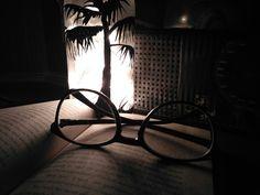Enlightenment Explore, Glasses, Nature, Travel, Eyewear, Eyeglasses, Naturaleza, Viajes, Destinations