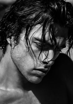 Devin Paisley is my Kellan Kyle. 'Thoughtless' by SC Stephens. Kellan Kyle, Wrath And The Dawn, A Court Of Mist And Fury, Man Character, Character Reference, Hommes Sexy, Mans World, The Villain, Male Face