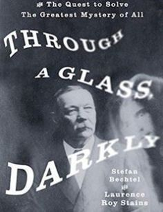 Through a Glass Darkly Sir Arthur Conan Doyle and the Quest to Solve the Greatest Mystery of All free download by Stefan Bechtel Jostein Gaarder Laurence Roy Stains ISBN: 9781250076793 with BooksBob. Fast and free eBooks download.  The post Through a Glass Darkly Sir Arthur Conan Doyle and the Quest to Solve the Greatest Mystery of All Free Download appeared first on Booksbob.com.