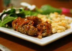 skillet meatloaf!..great in summer so you dont have to use oven!!