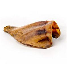 USA Cow Ears.  Great for small to medium to Large sized dogs.  This 3 pack of Cow Ears are all natural and single ingredient.