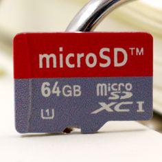 Barato Novo 2014 cartão de memória / cartão micro SD de 32 GB classe 10 flash usb pen drive cartão de memória Microsd leitor adaptador de cartão SD pendrive 64 GB, Compro Qualidade Cartão de memória diretamente de fornecedores da China:                                                                                                       Produtos Descrição
