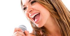 Singing Lessons Sydney | Just Music Lessons Students who are interested in learning how to sing will find that there are many benefits in this pursuit. Our experienced singing tutors will cover all the necessary vocal techniques to ensure you blow your audience away!