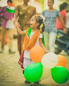 Things that make you go AWW! Like puppies, bunnies, babies, and so on. Happy Independence Day Images, Independence Day Wallpaper, 15 August Independence Day, India Independence, Indian Flag Wallpaper, Indian Army Wallpapers, 15 August Photo, August 15, National Flag India