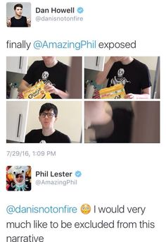 Phil is that a Hamilton reference I'm so proud<<< It's a Taylor Swift reference. Unless T-Swift quoted Hamilton??