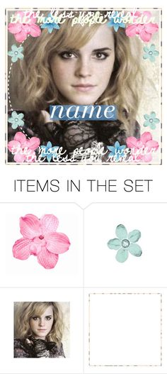 """Collab!!//open icon"" by icon-wisher ❤ liked on Polyvore featuring art, caqcakesicons and collabingisfun"