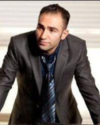 Aryk Grosz (USA) - CTO at Mixbook / Mosaic / Montage | Techsylvania – Code. Product. Funding