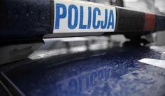 Wicedyrektor szkoły podstawowej oiw Brzezinach (Wielkopolskie) zawiadomiła policję o zaginięciu 35-letniego nauczyciela jej szkoły. Policja wszczęła poszukiwania mężczyzny.