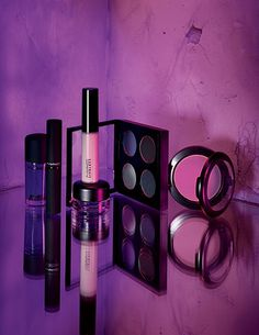 MAC Taste Temptation Collection