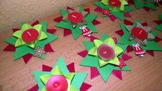 vánoční jarmark výrobky - Hledat Googlem Tv, Christmas, Image, Xmas, Television Set, Navidad, Noel, Natal, Kerst