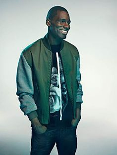 Wretch 32 and Nora En Pure release 6 Words remix Wretch 32, Favourite Festival, Latest Music, Two By Two, Bring It On, Bomber Jacket, Pure Products, News, Fashion