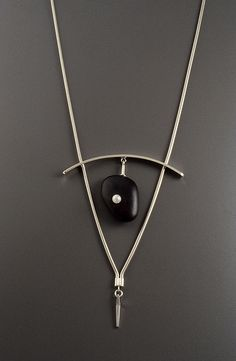 Necklace | Tom McCarthy