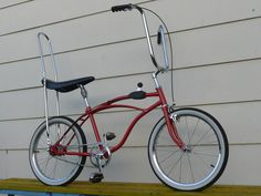 Australian Cycling Forums by Bicycles Network Australia for bike related questions and discussion Bmx, Motorized Tricycle, Lowrider Bicycle, Bicycle Workout, Retro Bike, Push Bikes, Cruiser Bicycle, Cool Bikes, Rat Bikes