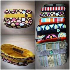 Make Up Bag Every Girl Needs!