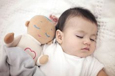 Lulla doll in BoredPanda