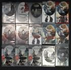 Lot of 15 PS3 Games! Assasin's Creed 2 Dragon Age Origins & more! USED
