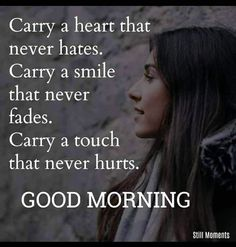 Gud Morning Wishes, Good Morning Friends Quotes, Good Day Quotes, Good Morning Texts, Morning Greetings Quotes, Morning Board, Morning Pics, Monday Morning, Beautiful Day Quotes