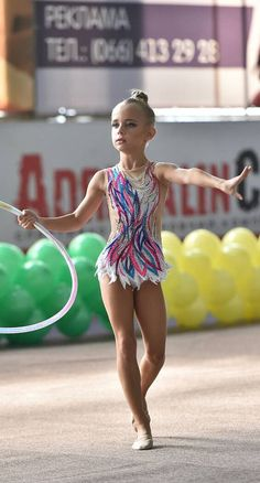 Your place to buy and sell all things handmade Gymnastics Suits, Gymnastics Costumes, Gymnastics Competition, Artistic Gymnastics, Dance Costumes, Gym Leotards, Rhythmic Gymnastics Leotards, Little Girl Pictures, Usa Olympics
