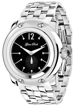 5baface9969 Price  249.00  watches Glam Rock GR10053