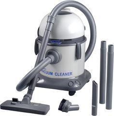 vacuum cleaner - Google zoeken