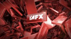 FX Channel Branding and OSP