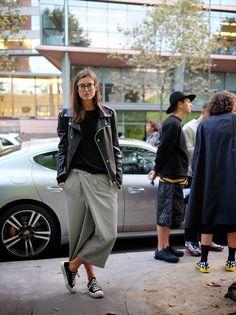 東京からSTYLE |日本に拠点を置くストリートファッション