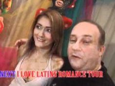 Sexy Women, Sexy Colombian Women, Sexy Ladies, Sexy Latinas, Meet Sexy Women, ILoveLatins.com, Romance Tours, Singles Vacations, Meet Beautiful Women, Single Women, Sincere Ladies, Educated Women, Ladies, Respectful Ladies, Feminine Ladies, Sexy Ladies, Latin Women, Latinas, Friendship, Love, Romance, Marriage,  Free Ladies, Free Vacation Videos Online, Call Sam, the Founder, Owner, President, Happily married, Client 1st, Call 281-481-0036, Sign up Online Today, http://www.iLoveLatins.com