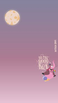 Bing Bong Inside Out iPhone Home Wallpaper Gif Disney, Disney Quotes, Disney Love, Disney Magic, Disney Pixar, Disney Family, Cute Backgrounds, Cute Wallpapers, Wallpaper Backgrounds