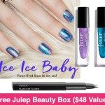 More Coupon Search – Free Stuff Finder #find #coupons #online http://coupons.remmont.com/more-coupon-search-free-stuff-finder-find-coupons-online/  #more coupons online # More Coupon Search Money Saving Deals *HOT* FREE Julep Beauty Box ($40+ Value) (For a limited time) Treat yourself every month with premium makeup and mani/pedi products from Julep. Plus, right now, Julep is offering new customers a Free Beauty Welcome Box ($40 Value) HURRY! $10 (Reg $70) for First Pair of Boots (Limited…