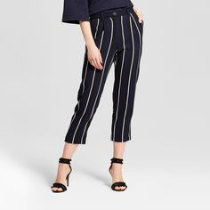 Shop Target for fashion pants you will love at great low prices. Free shipping on orders $35+ or free same-day pick-up in store.
